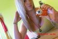 Carina1303 - Fotoalbum