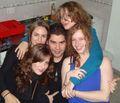 Partyangel - Fotoalbum