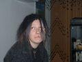 GretelsFaust - Fotoalbum