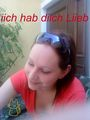 laidy100 - Fotoalbum