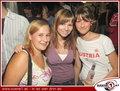 Friends 15747486