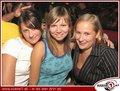 Friends 15747513