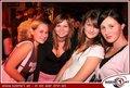 Friends 15747541