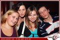 Friends 15747575