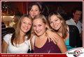 Friends 15747581