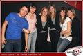 Friends 15747614