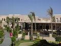 Ägypten 2008 40294373