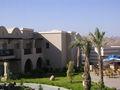 Ägypten 2008 40294398