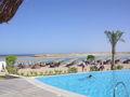 Ägypten 2008 40294549