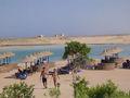 Ägypten 2008 40294608