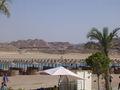 Ägypten 2008 40294927