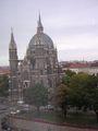 Wien Februar   August 2009 67733700