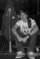 JackDaniels92 - Fotoalbum