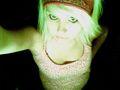 ConnY_CarameL - Fotoalbum
