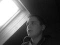 kloa_gassi - Fotoalbum