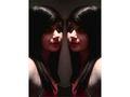 Sarah_Sch - Fotoalbum