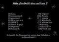 dj_ates_ft_Qarizma2008 - Fotoalbum