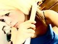 _LoVeLy_95_ - Fotoalbum