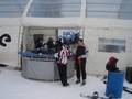 zell am see 05 3099479