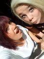 miiss_blondiie - Fotoalbum