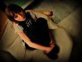 _-_EmO-TeUfEl_-_ - Fotoalbum