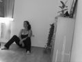 sexybiene20082008 - Fotoalbum