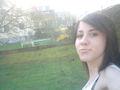 Babsiii93_ - Fotoalbum