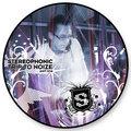 stereophonic - Fotoalbum