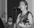 scratchthesurface_Fanclub - Fotoalbum