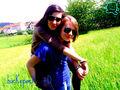 katii_96 - Fotoalbum