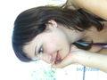 erika_01 - Fotoalbum
