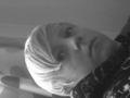 _cristiano_ronaldo_9_ - Fotoalbum