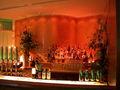 Cafe-Bar-Nussini - Fotoalbum