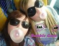 sweet_Niki1 - Fotoalbum