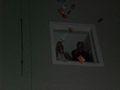 pcubed - Fotoalbum