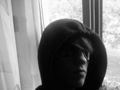 _Michael16_ - Fotoalbum