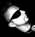 xxtommyxx - Fotoalbum
