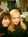 x3_Sarah_x3 - Fotoalbum