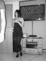 Nadsi89 - Fotoalbum