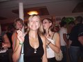 Rave_girl232 - Fotoalbum