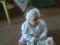 Meine Kleine 59912145