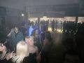 3 Königs Party  x) 70630787