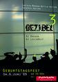 Kulturverein_DEZIBEL - Fotoalbum