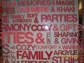 cs-cozy_ft_mc-cozy - Fotoalbum