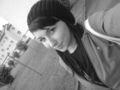_-SaRaMauS-_ - Fotoalbum