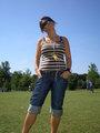 Lisalinchen - Fotoalbum