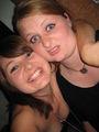 knuddelmelone2944 - Fotoalbum