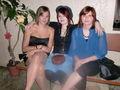 amatory_daisy - Fotoalbum