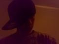 hiphopboy94 - Fotoalbum