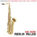 Merlin_Milles - Fotoalbum